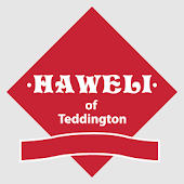 Haweli of Teddington