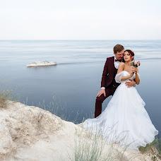 婚礼摄影师Emil Khabibullin(emkhabibullin)。12.07.2018的照片