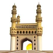 Hyderabad News