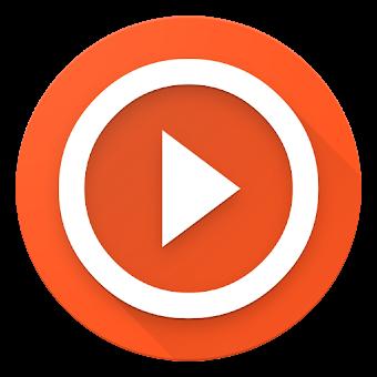 MLG Horns Button 1 0 Hileli APK indir Mod Download