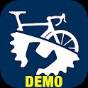 Bike Repair Free Demo icon