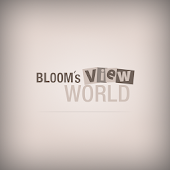 Blooms View World – epaper