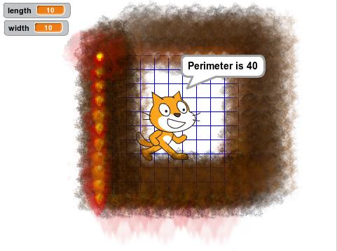 area perimeter sample 3.png