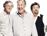 Jeremy Clarkson, Richard Hammond and James May quit studio car show