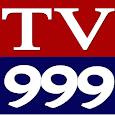 TV999