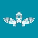 Imex MToken icon