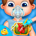 Heart Doctor Surgery Simulator v1.0.1