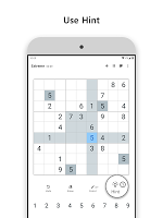 Sudoku - Free Classic Puzzle Game
