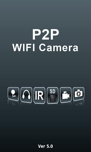 APCamera 5.6 screenshots 1