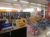 Brand Factory photo 5