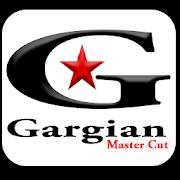 Gargian Master Cut