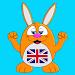 Learn English - Language & Grammar icon
