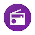 رادیو جیبی icon