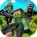 The Survival Hunter Games C16.6 Apk