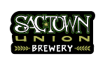 Sactown Union Something Wicked IPA