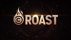 Roast of thumbnail