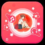 Anime Ringtone Pro