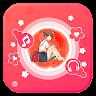 com.ovastudio_anime_ringtone