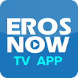 Eros Now for TV