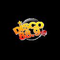Disco89 icon
