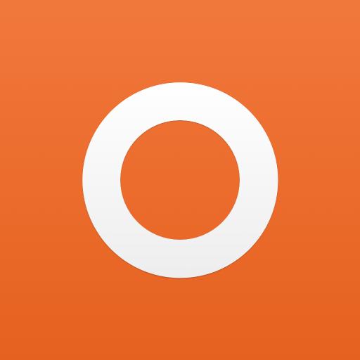 Omada 醫療 App LOGO-硬是要APP
