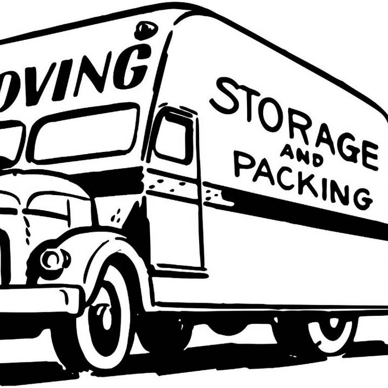How Does The Moving Industry Work In Sydney CBD
