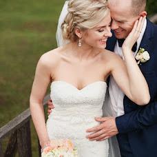 Wedding photographer Svetlana Sennikova (sennikova). Photo of 28.06.2016