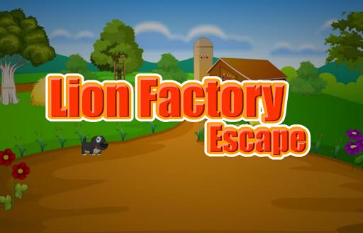 Escape Games Day-159
