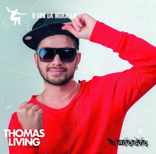 Thomas Living