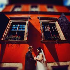 Свадебный фотограф Тарас Терлецкий (jyjuk). Фотография от 08.12.2013