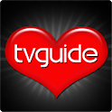 TVGuide.co.uk TV Guide UK icon