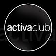 Activa Club icon