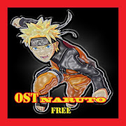 App ost naruto free APK for Kindle