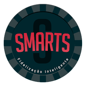 smart consumer Be a smart consumer consumer tips before making a purchase || after your purchase || remember || contracts || used cars || motor vehicle repair ||.