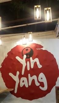 Yin Yang Bistro photo 13
