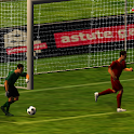 World Soccer Games 2014 Cup icon