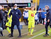 AA Gent hoopt na zege in Jan Breydel het ook in eigen huis te halen van Club Brugge