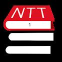 Ngā Tapuae Tuatahi icon