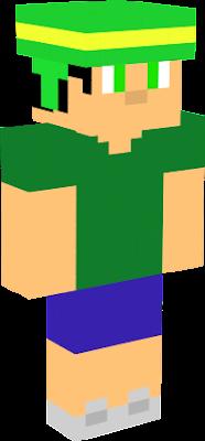 Minecraft PE De Celular