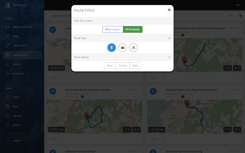 Details also Ebird By Cornell Lab likewise Gps Navigation Android Apk furthermore Download Android Explore Shenzhen Metro Map for Samsung likewise Appdetail. on android gps navigation app offline
