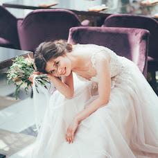 Wedding photographer Valera Igorevich (ValeraIgorevich). Photo of 06.09.2018