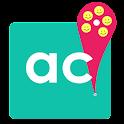 AnanseCompanion icon