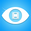TricodeVideoPlayerDemo icon