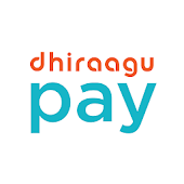 dhiraagu pay