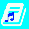 Song Controller icon