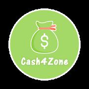 Cash4zone