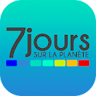 French with TV5MONDE lite icon
