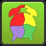 Kids Preschool Puzzles v3.2.0