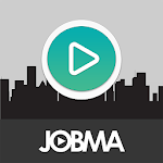 Jobma Interviews icon