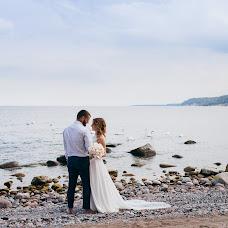 Wedding photographer Natalya Korol (NataKorol). Photo of 22.05.2017